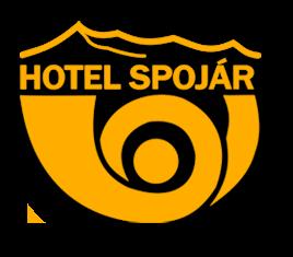Hotel Spojár: Ubytovanie na Liptove