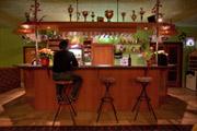 Reštaurácia - Hotel Spojár